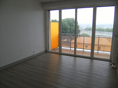 SAINT LO, APPARTEMENT DE 43 M2